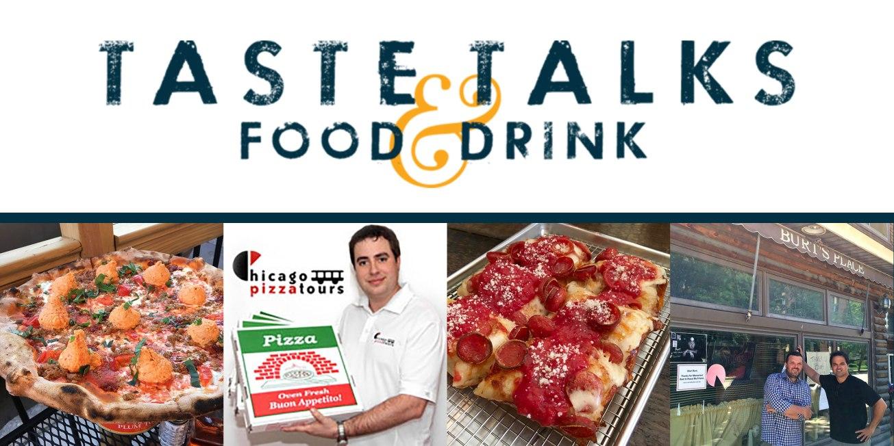 tastetalks_pizza_2400