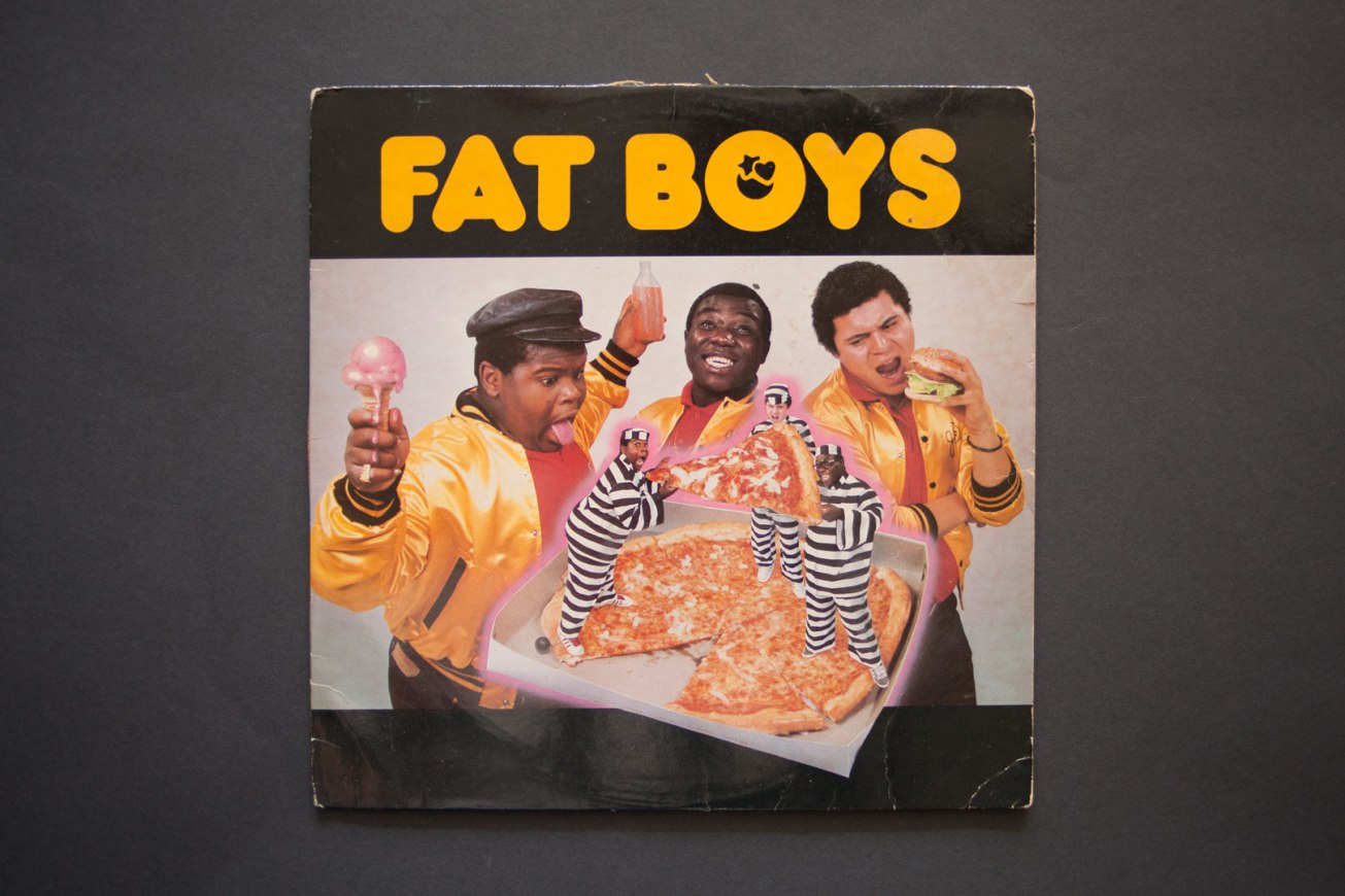 USPM0260_FatBoys_Vinyl_A_9894