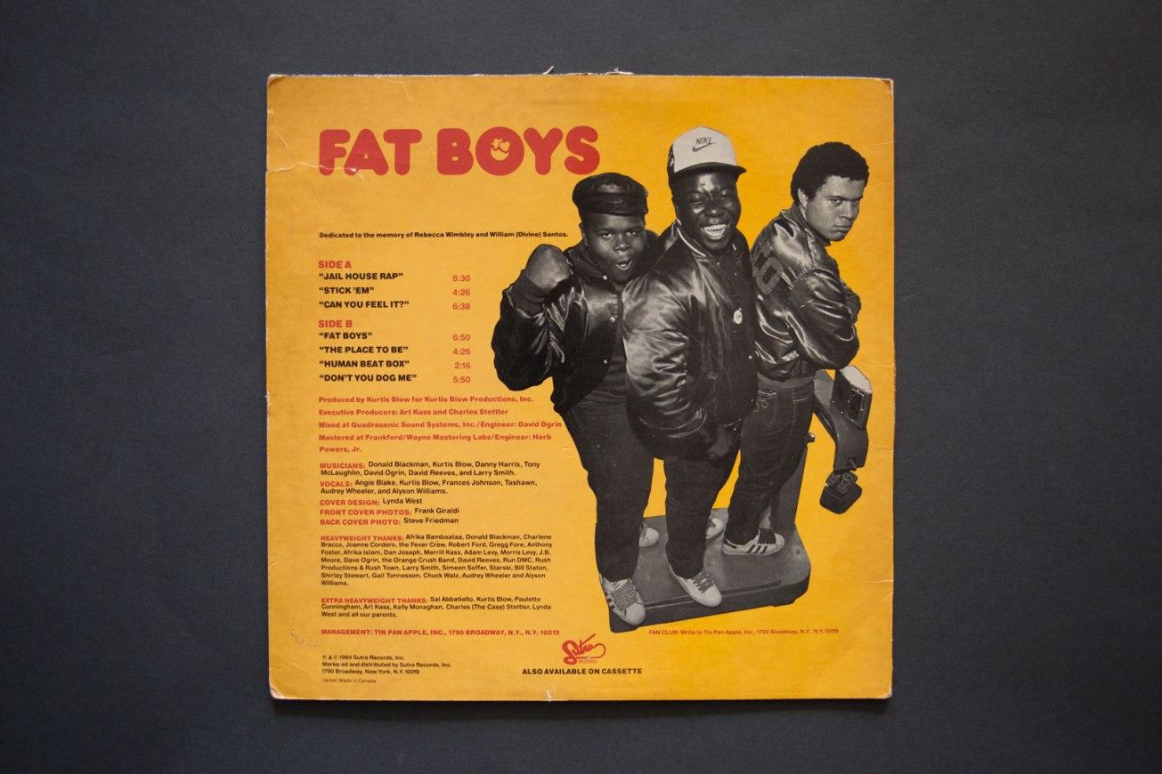 USPM0260_FatBoys_Vinyl_B_9895