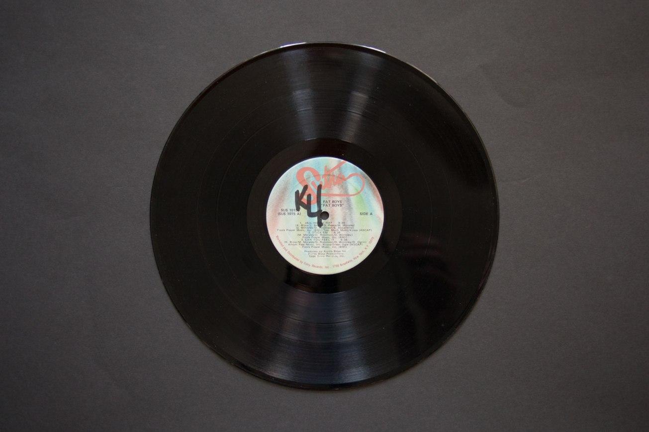 USPM0260_FatBoys_Vinyl_C_9896