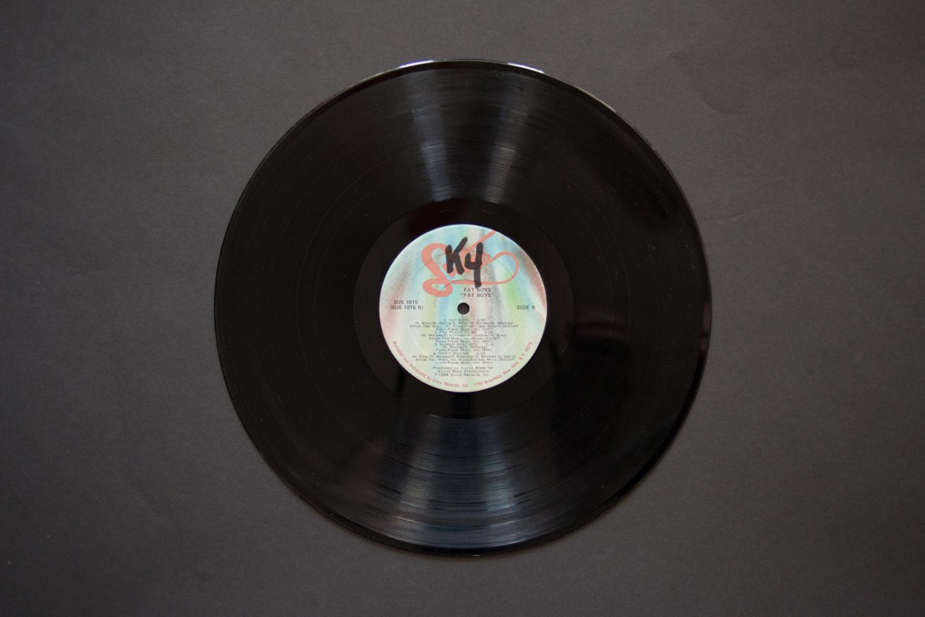 USPM0260_FatBoys_Vinyl_D_9897