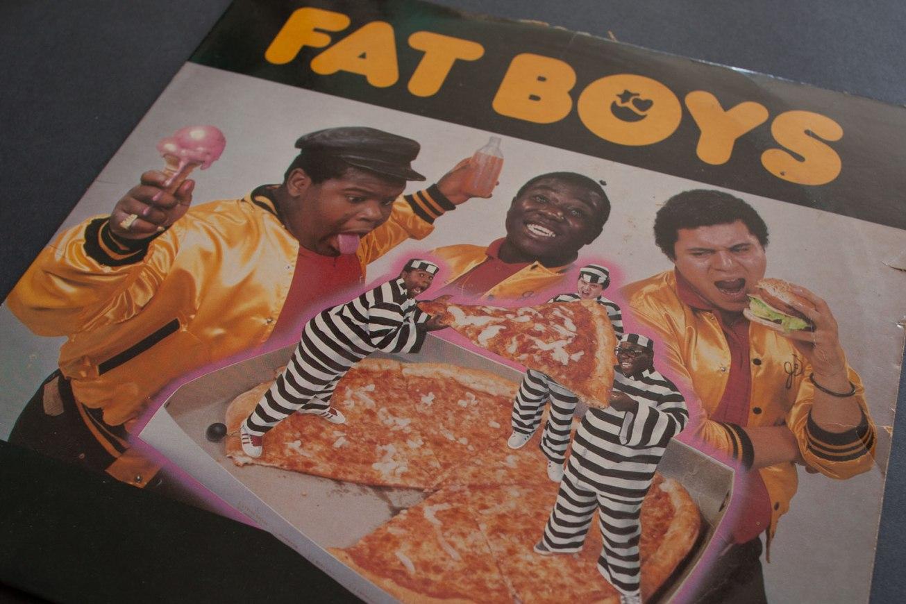 USPM0260_FatBoys_Vinyl_E_0217